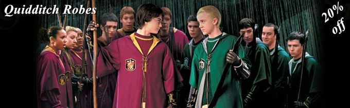 gryffindor-vs-slytherin-quidditch