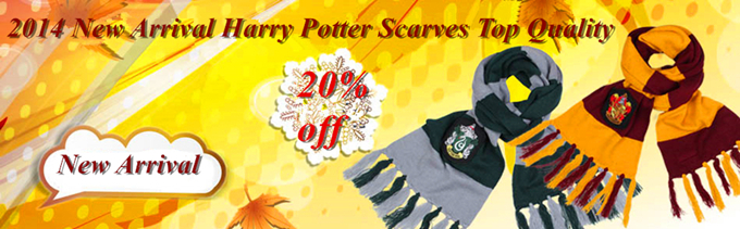 harry-potter-scarf-20-off